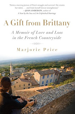 A Gift from Brittany By Price, Marjorie